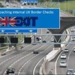 uk internal brexit borders