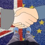 Brexit agreement expected tonight