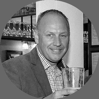 Red Oak Taverns acquisition