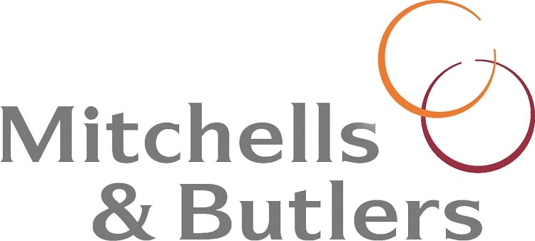 Mitchells & Butlers suspends pension fund payments ahead of £350 share call
