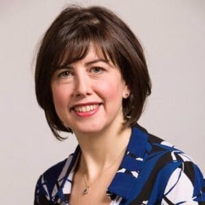 Shadow business minister, Lucy Powell