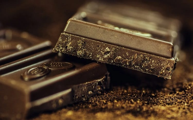 World's most established fine chocolate awards open for entries