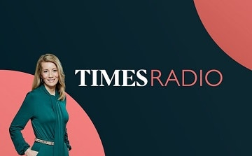 Times Radio talks with H&C News about hospitality's people and skills crisis