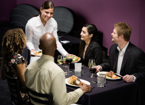role of hospitality industry in 2012 Human resource planning: forecasting demand and supply  2012) planning activities can be complex  role incumbent conducts research,.