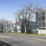 ARAMARK wins University of Bedfordshire £4 million contract