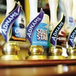 Adnams: one of UK's 'Coolest Brands'