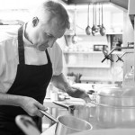 Chef's Restaurant of the Week, The Queens at Belbroughton