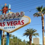 London and Las Vegas leads to Innovation