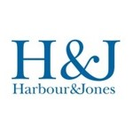 Arthur J. Gallagher gives a warm reception to Harbour & Jones