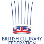 BCF Chef of the Year 2014: semi-finalists