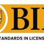 BII and Hospitality Guild to boost licenced trade career prospects