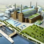 Battersea Power Station scheme will include hotel and reastaurants
