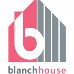 Brighton's Blanch House hotel to re-open