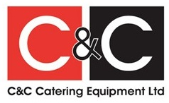 Meet the Supplier – C&C Catering Equipment