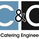 """""""More Engineers Required!"""" say C&C Catering Engineers Limited"""