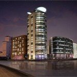 Carlson Rezidor announces the Radisson Blu Hotel Kingston upon Hull