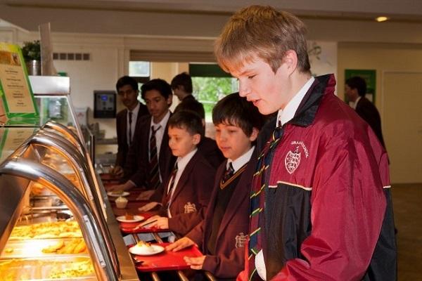 catering academy retains adams u2019 grammar school