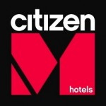 Developing guest experience, citizenM pilots online games