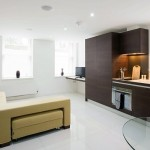 City Marque capitalises on London's luxury accommodation gap