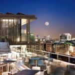 London sees Two New DoubleTree by Hilton Hotels