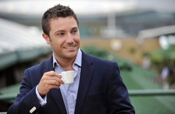 gino d'acampo - photo #6