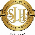 Small Luxury Hotels of the World Demonstrates Solid Performance
