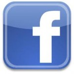 H&C News Facebook Page comments welcomed