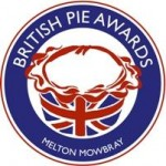 H&C News supports British Pie Awards 2013