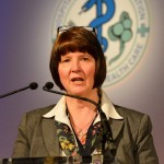 HCA 2014 Conference speakers call for support for Nutrition & Hydration in patient care