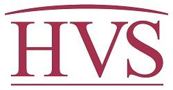 HVS London study urges hotels to adapt