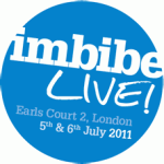 Imbibe Live is back…see you in July