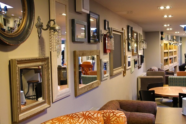 Inside the wheatsheaf with red mist hospitality for Interior designs for pubs