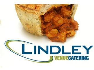 Football stadia food concepts launched by Lindley