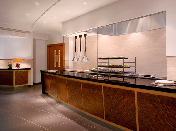 Madhu S Heathrow New Indian Dining Concept Lands At Sheraton