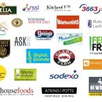 Major organisations join forces with Food Allergy Training Consultancy on food allergens