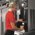 Manitowoc Multiplex Beverage Technology triumphs at Innovation Awards