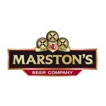 Marston's Premium Bottled Ale Report: £47m growth in 2014