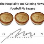 Football Pie League transfer move to Facebook completed