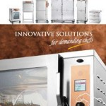 Chef Line Solutions