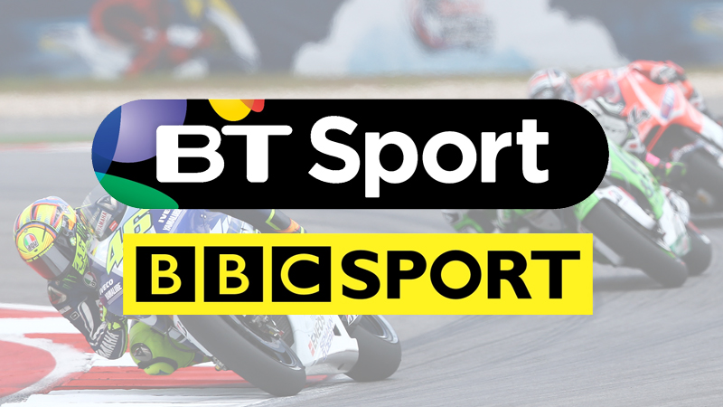 New BT Sport TV packages for hospitality to massively undercut Sky ...