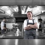 New Head Chef for Dormy House