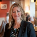 New Ops Director to grow Thwaites Inns of Character