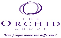 Deputy Managers/Assistant Managers/Supervisors - West Midlands