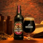 Fuller's unveils 118-year old beer