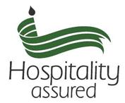 Hospitality Assured free App to measure customer service