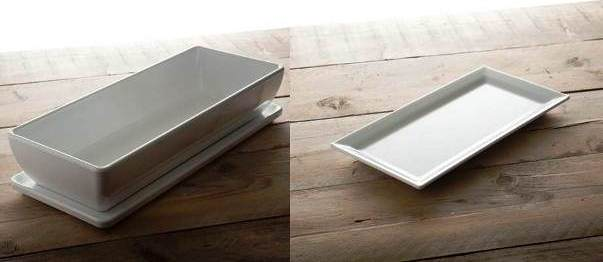 Another school selects Quality Melamine