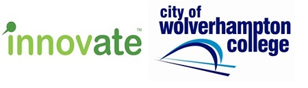 City of Wolverhampton College wins Platinum in Healthy City Awards