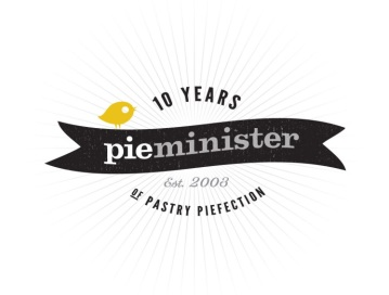 Pieminister to take its pie and cider concept across the UK