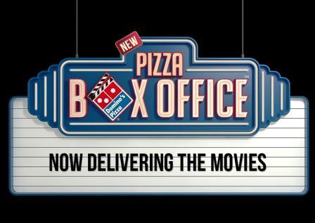 Movie Box Office