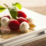 Free samples demonstrate why top chefs select Primeware